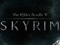 Skyrim, BioShock bundle announced