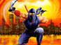 Ninja Gaiden 3 NES coming to 3DS eShop
