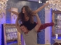 CBB: Lee, Casey attempt Dirty Dancing