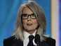 Diane Keaton cast as nun in Jude Law drama