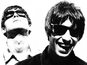 Oasis exhibition to open in London