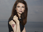 Premiere: Sophie Ellis-Bextor's new video