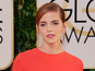Emma Watson 'wants to be more than actress'
