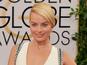 Margot Robbie turns down Playboy offer