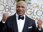 Mike Tyson to star on Franklin & Bash