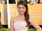 Sarah Hyland is Teen Choice Awards co-host
