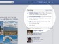 Facebook launches Trending feature