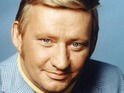 Actor is best known for playing band manager Reuben Kincaid in Partridge Family.