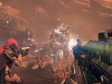 The video sees Bungie designers detailing players' arsenal in the upcoming shooter.