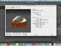 3D printing functionality is made available to Adobe Creative Cloud subscribers.