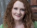 Jennie McAlpine previews the aftermath of Hayley's death on Corrie.