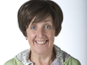 Julie Hesmondhalgh on her final Corrie episodes and future plans.