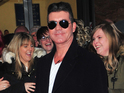 Now that Simon Cowell is confirmed, who should join him on the judging panel?