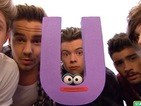 Watch Ian McKellen, One Direction in Sesame Street's season 45 trailer