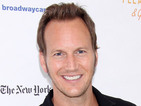 Patrick Wilson confirms role in Marvel's Ant-Man