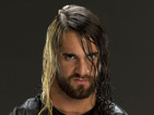 Seth Rollins on Hulk Hogan, Royal Rumble, Jake 'The Snake' Roberts and Goldust.