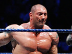 6 reasons we can't wait for Batista to come back to the WWE
