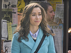 How I Met Your Mother star Cristin Milioti debunks finale theories
