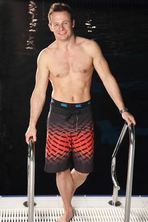 Splash Heat 4: Austin Healey