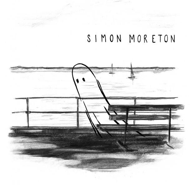 Simon Moreton's SMOO