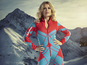 The Jump: Melinda Messenger pulls out