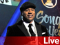 56th Annual Grammy Awards - Live blog