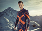 The Jump review: Have your say
