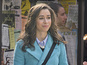 HIMYM Cristin Milioti talks fan theories