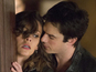 Vampire Diaries leads Teen Choice nominees