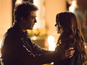 Vampire Diaries: The Devil Inside recap