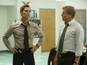 True Detective: Fukunaga not returning