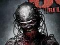 Mark Kidwell, Jeff Zornow and Jay Fotos continue their zombie series.