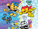 Three publishers collaborate on Art Baltazar, Franco Aureliani and Chris Smits's comic.