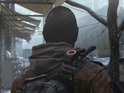 Ubisoft demonstrates The Division's co-op skirmishes at E3.