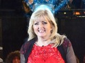 "Linda Nolan also wishes Jim Davidson good luck, saying he ""played a great game""."