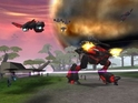 Sony Online Entertainment will longer charge subscription fees for the MMO.