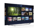 What sort of TV bargains can be had in 2014?