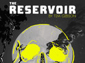 The Reservoir is a one-shot digital comic set in the world of Moth City.
