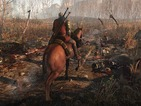 The Witcher 3 receives 35-minute extended gameplay video