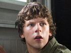 Jesse Eisenberg open to reprising Lex Luthor role