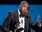 Jay-Z gathers support as he prepares to launch TIDAL streaming service