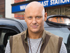 EastEnders: Terry Alderton to leave Terry Spraggan role