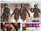 TVPlayer takes on Sky with premium subscriptions