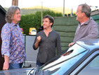 Will Clarkson, Hammond and May's shtick work without the BBC behind them?