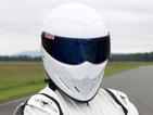 "Top Gear Stig star Ben Collins calls driverless cars ""terrifying"""