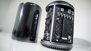 Mac Pro hands-on 'the future of computers'