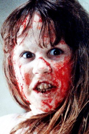 VARIOUS 'The Exorcist', Linda Blair 1973