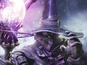 Final Fantasy XIV PS4 launch date revealed