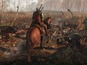 Watch 35 minutes of The Witcher 3 gameplay