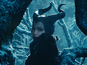 Maleficent: The art of styling evil